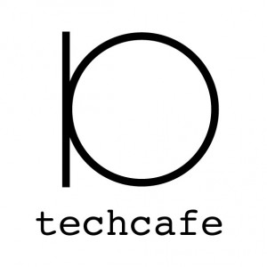 cropped-techcafelogo-1.jpg